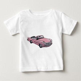 Pink Cadillac Baby T-Shirt