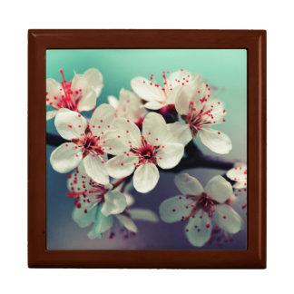 Pink Cherry Blossom, Cherryblossom, Sakura Gift Box