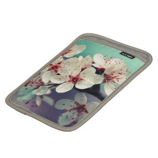 Pink Cherry Blossom, Cherryblossom, Sakura iPad Mini Sleeves