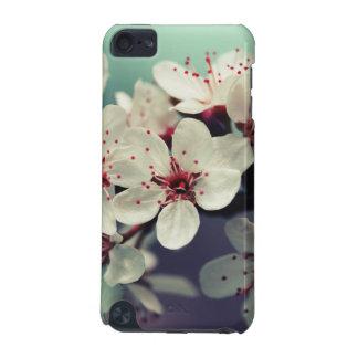 Pink Cherry Blossom, Cherryblossom, Sakura iPod Touch 5G Case