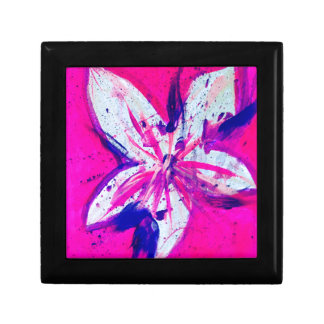pink-city gift box