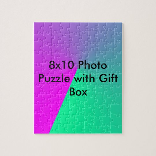 Pink Colours Images Jigsaw Puzzle