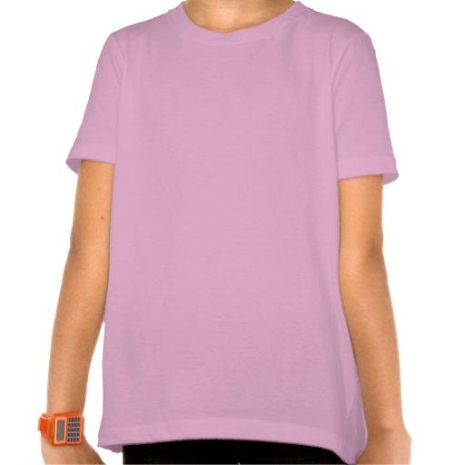 Pink Crest Shirt