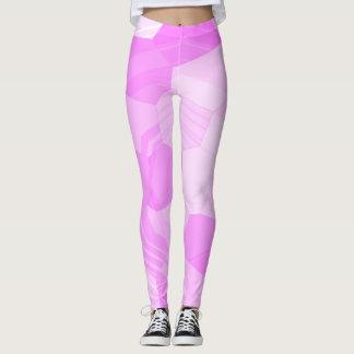 Pink Crush! Leggings