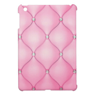 Pink Cushion Case For The iPad Mini