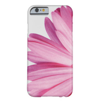 Pink Daisy Petals - Super Cute Barely There iPhone 6 Case