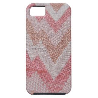 Pink Dazzle iPhone 5 Case