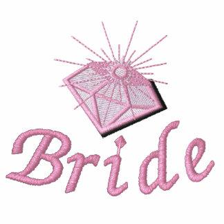 Pink Diamond Bride