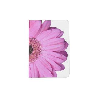 Pink Elegant Gerbera Daisy
