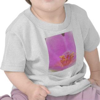Pink Fantasy T Shirt