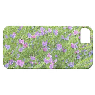 Pink flower case  for grandmother​ / mother / aunt