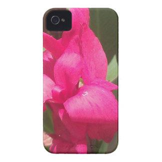Pink Flower Phone Case