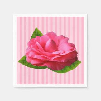 pink gardenias gifts  pink gardenias gift ideas on zazzle.ca, Beautiful flower