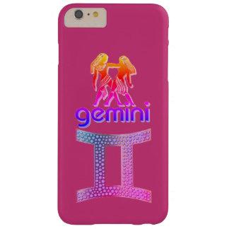 Pink Gemini, iPhone / iPad case