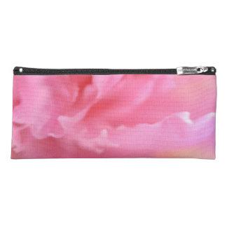 Pink gentleness pencil case