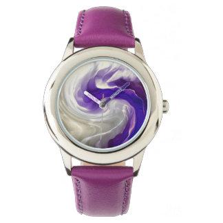 Pink Harmony Watch