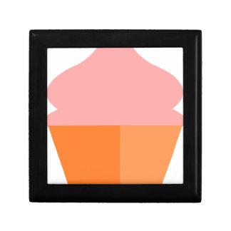 Pink Ice Cream Gift Box