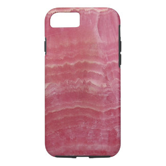 """Pink iPhone 7 Case"" iPhone 7 Case"