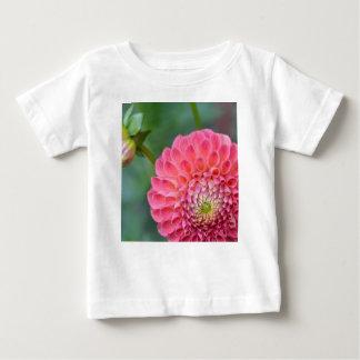 Pink Joy Baby T-Shirt