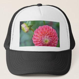 Pink Joy Trucker Hat