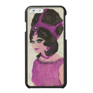 Pink Lady Incipio Watson™ iPhone 6 Wallet Case
