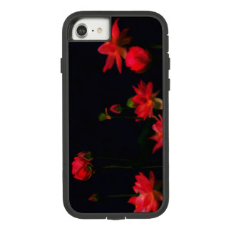 Pink Lotus Flowers Phone Case