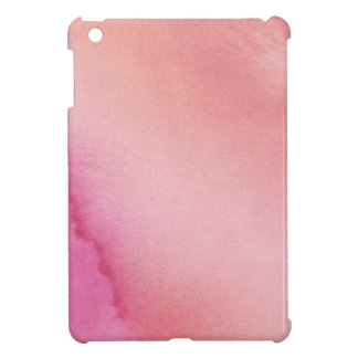 Pink Marble iPad Mini Cases