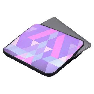 pink marries notebook laptop sleeve