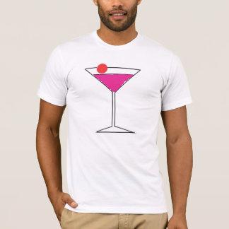 Pink Martini T-Shirt