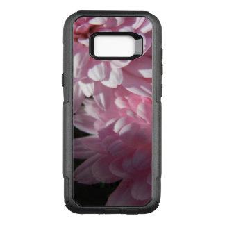 Pink Mum Duo OtterBox Commuter Samsung Galaxy S8+ Case