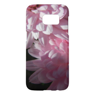 Pink Mum Duo Samsung Galaxy S7 Case