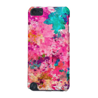 PINK MUMS iPod Touch Speck Case