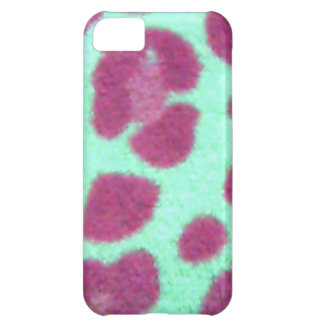Pink Panther iPhone 5C Covers