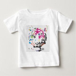 Pink Panther Madness Tee Shirt