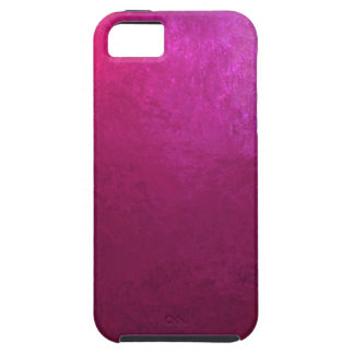 Pink Passion iPhone 5 Case