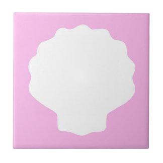 Pink Pearl Tile