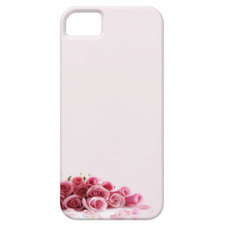 Pink Pinks iPhone 5 Covers