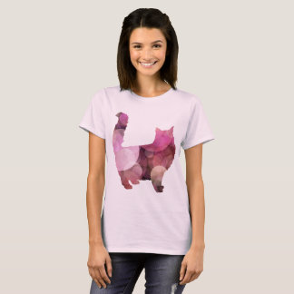 Pink Pussy Tee Shirt