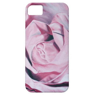 Pink Rose Case-Mate iPhone 5 iPhone 5 Cases