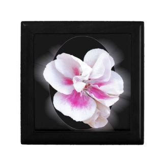 Pink Shades Gift Box