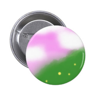 Pink Sky 1 Button