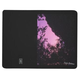Pink Skys Journal