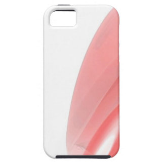 Pink Stream iPhone 5 Case
