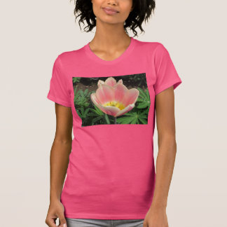 Pink Sweetie T-Shirt