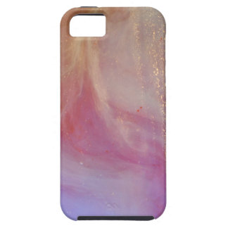 """""""Pink Tornado"""" collection iPhone 5 Covers"""