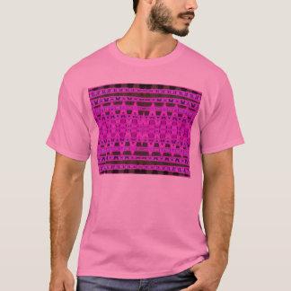 pink vibes T-Shirt