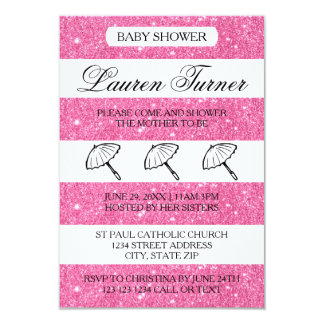 baby shower rsvp card templates baby shower response card templates. Black Bedroom Furniture Sets. Home Design Ideas