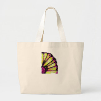 Pink & Yellow Gerber Daisy Collection Tote Bag