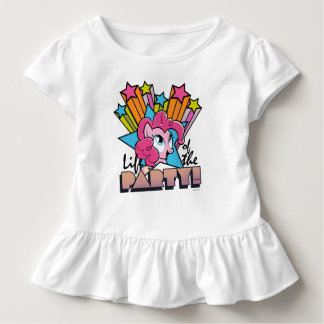 Pinkie Pie | Life of the Party! Toddler T-shirt