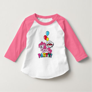 Pinkie Pie | Party! T-Shirt